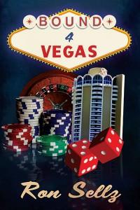 Bound 4 Vegas