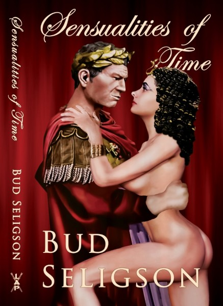 Sensualities of Time