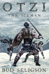 Otzi: The Iceman